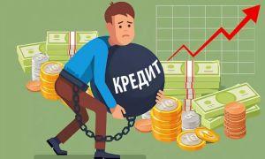 """Рефинансирование в банке """"Восточный"""""""
