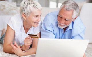 Возраст выдачи кредитов в банке «Восточный»