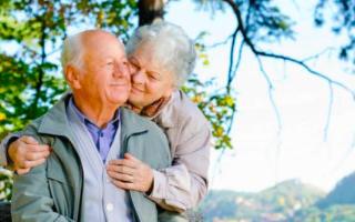 Вклады для пенсионеров в банке «Восточный»