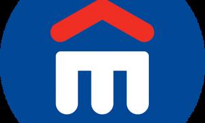 СМС-оповещения от банка «Восточный»