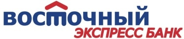 vostbank24.ru